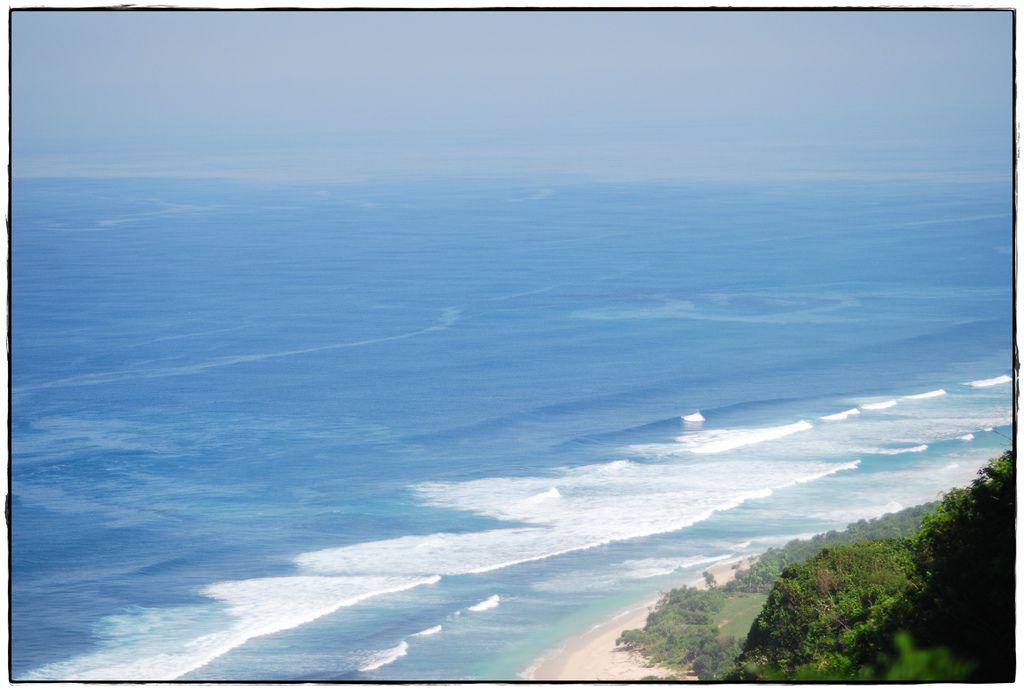 寶格麗海灘-14