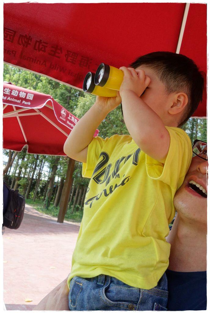 動物園-26