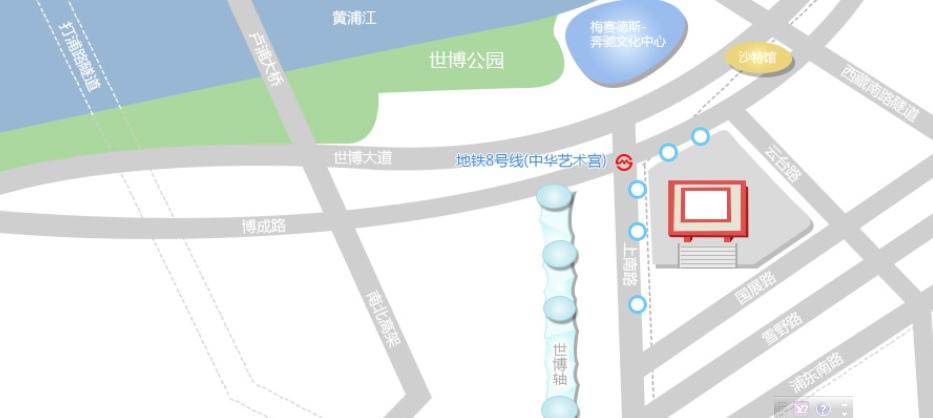 中華藝術宮-1