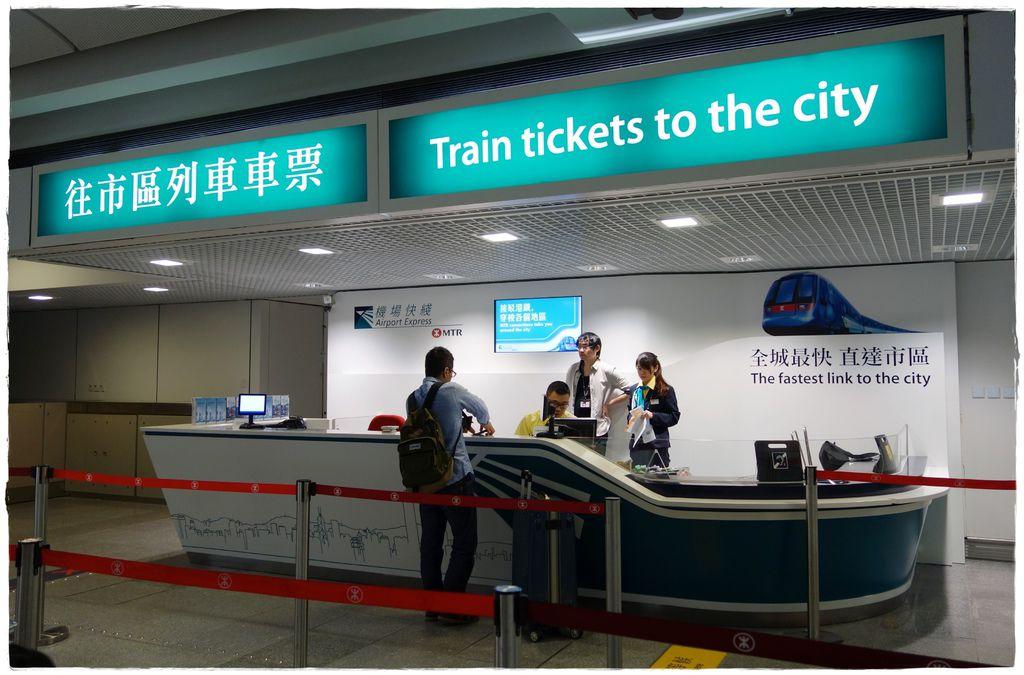 香港-11