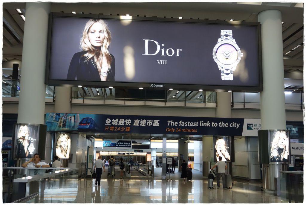 香港-14