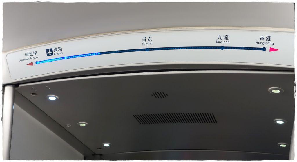 香港-20