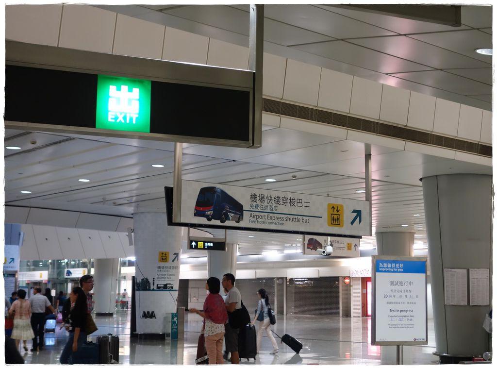 香港-22