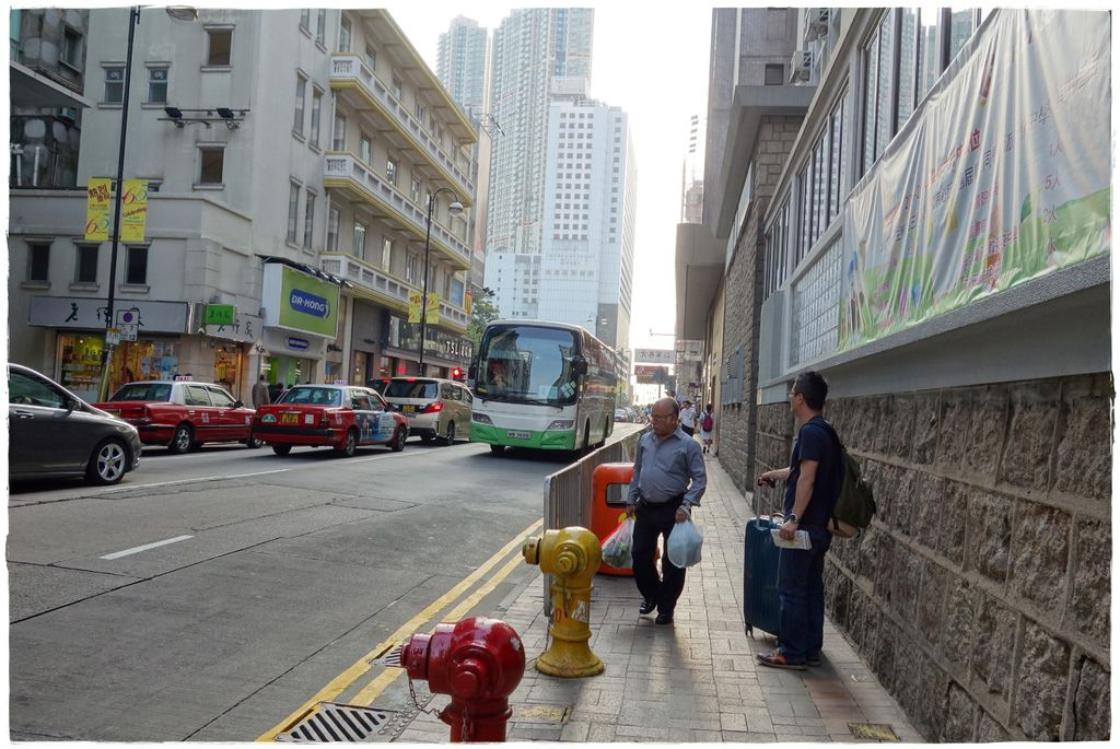 香港-27