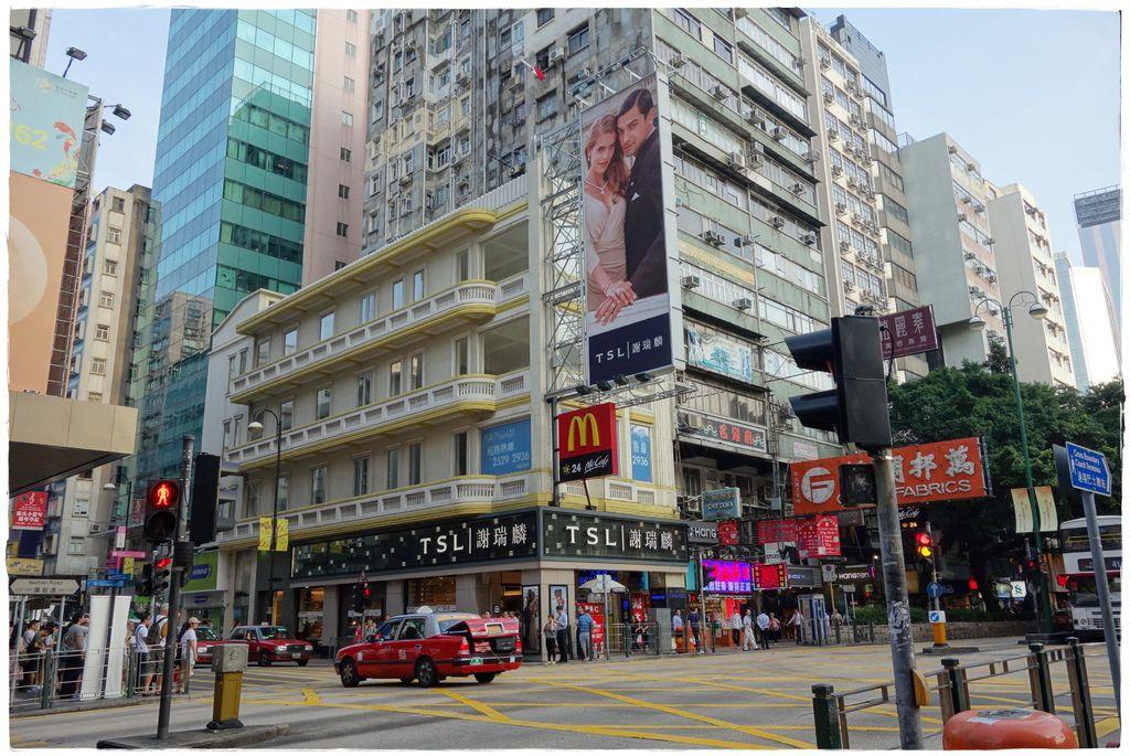 香港-28