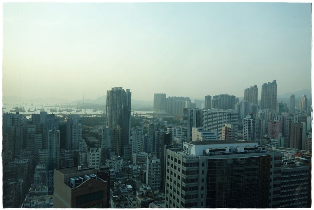 香港-31