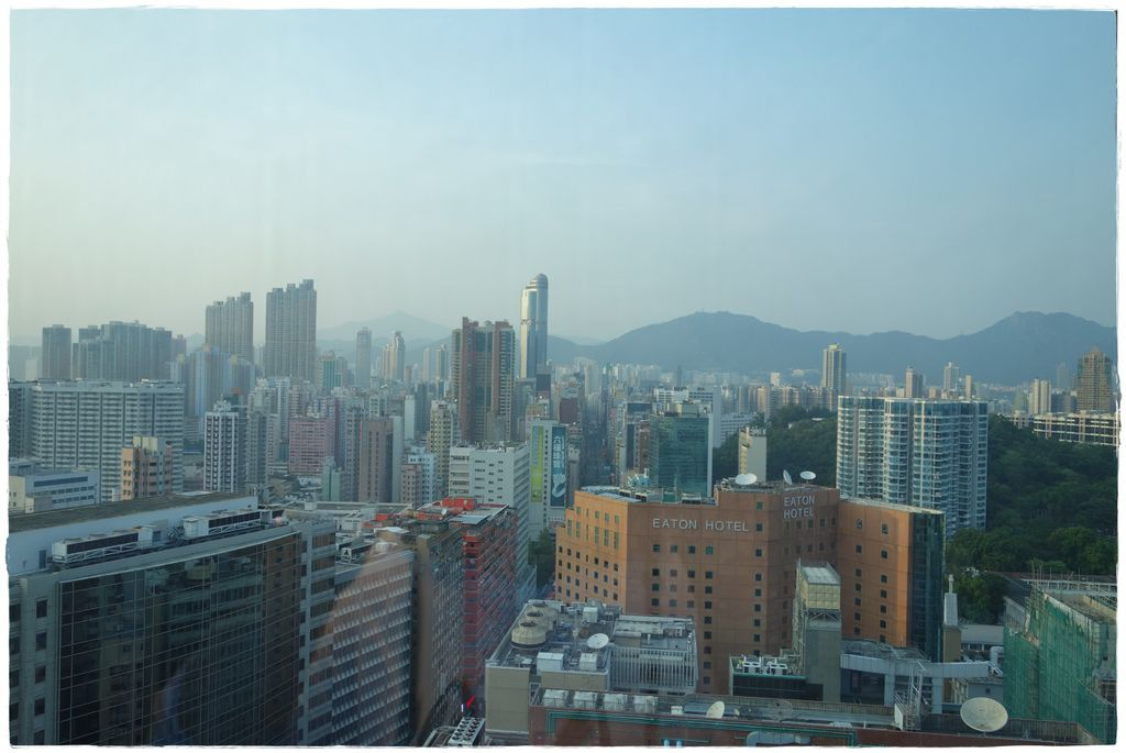 香港-32