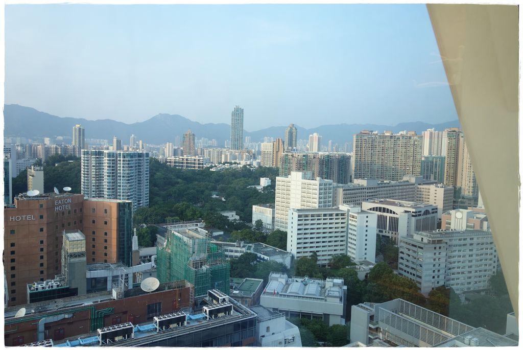 香港-33
