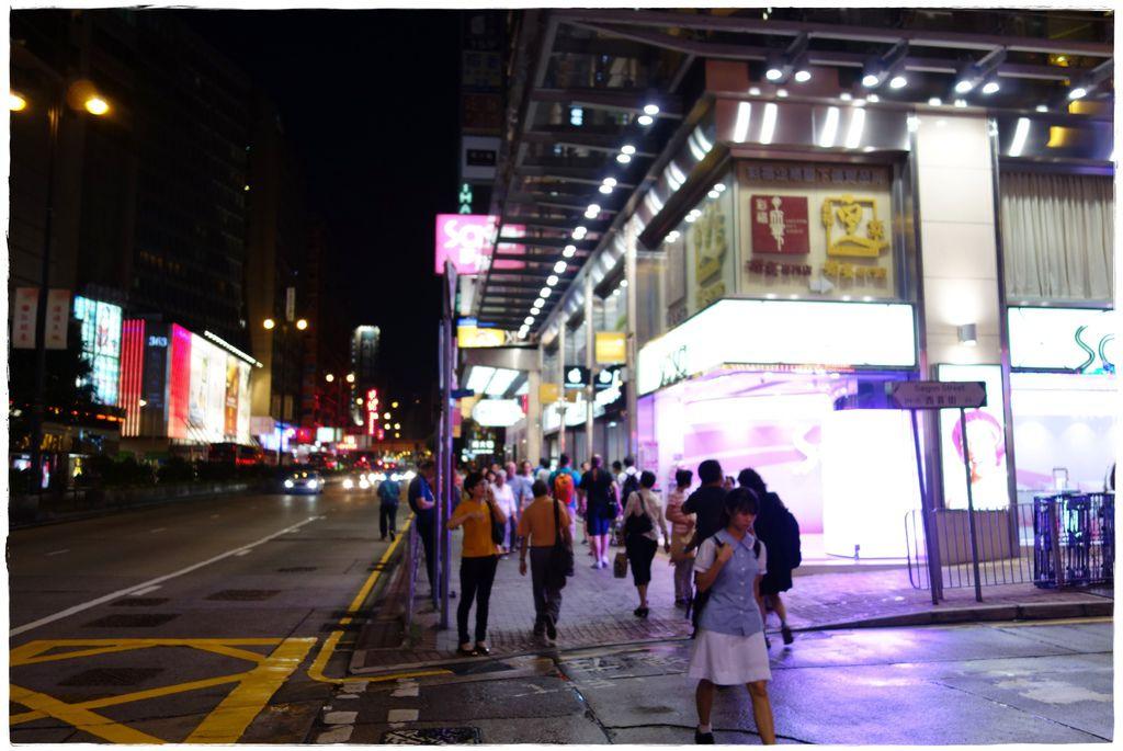 香港-55