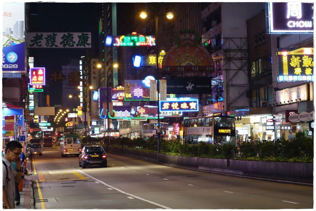 香港-56