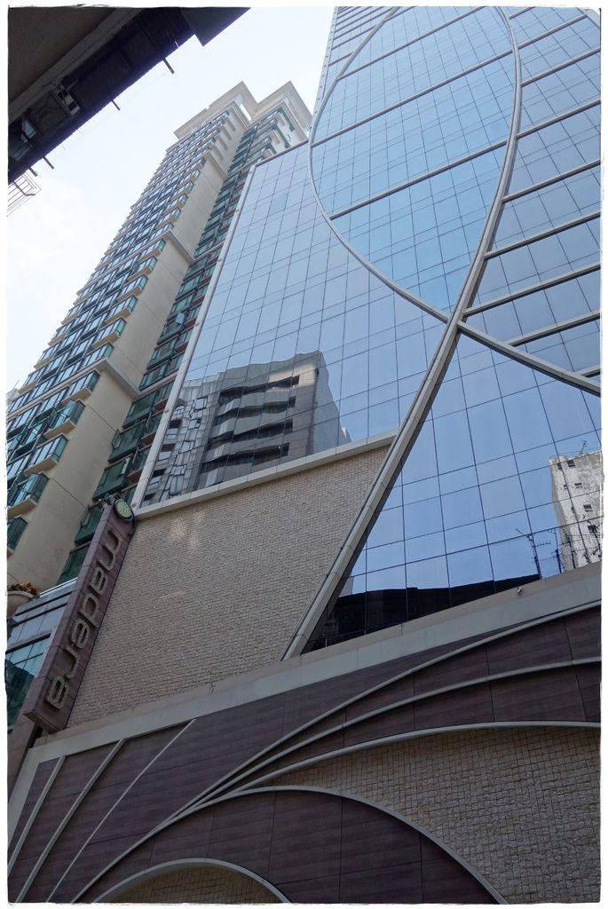 香港-112