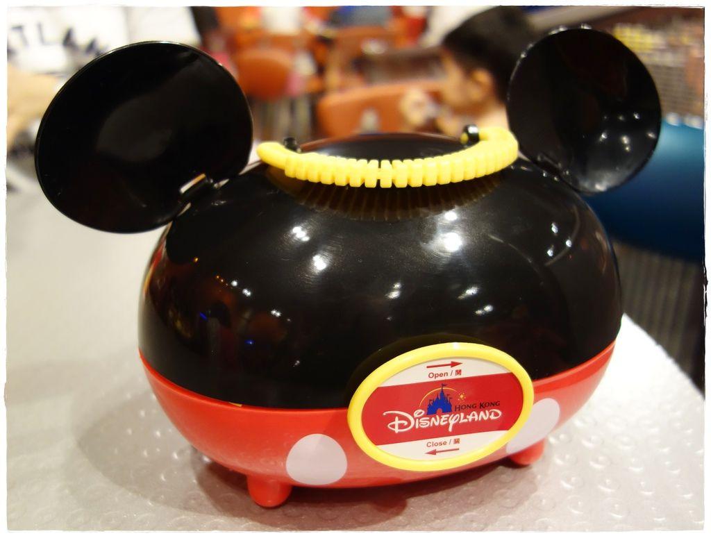 迪士尼-95