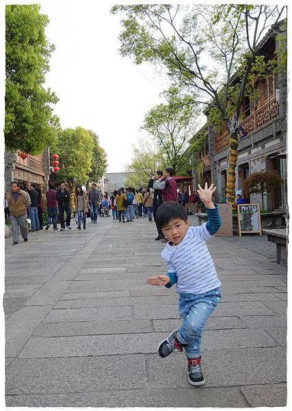 南京-42