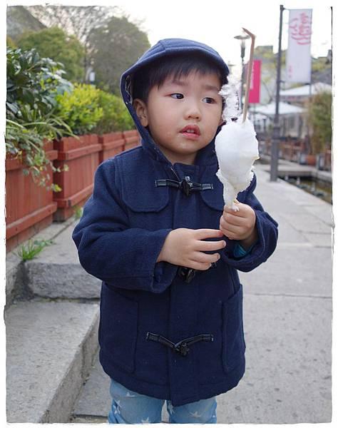 南京-58