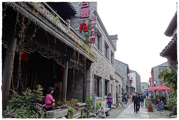 南京-60