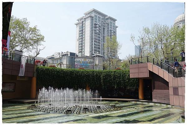 南京-81
