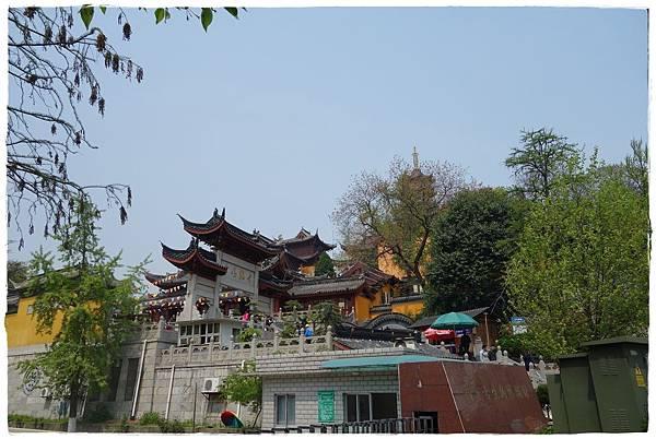 南京-88