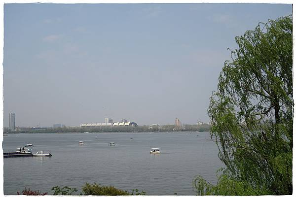 南京-105