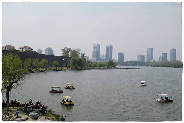 南京-106