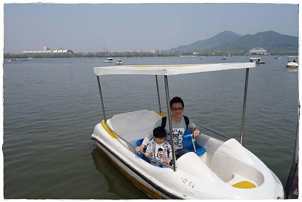 南京-110