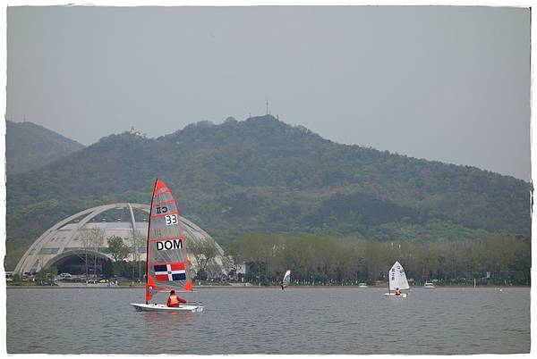 南京-112