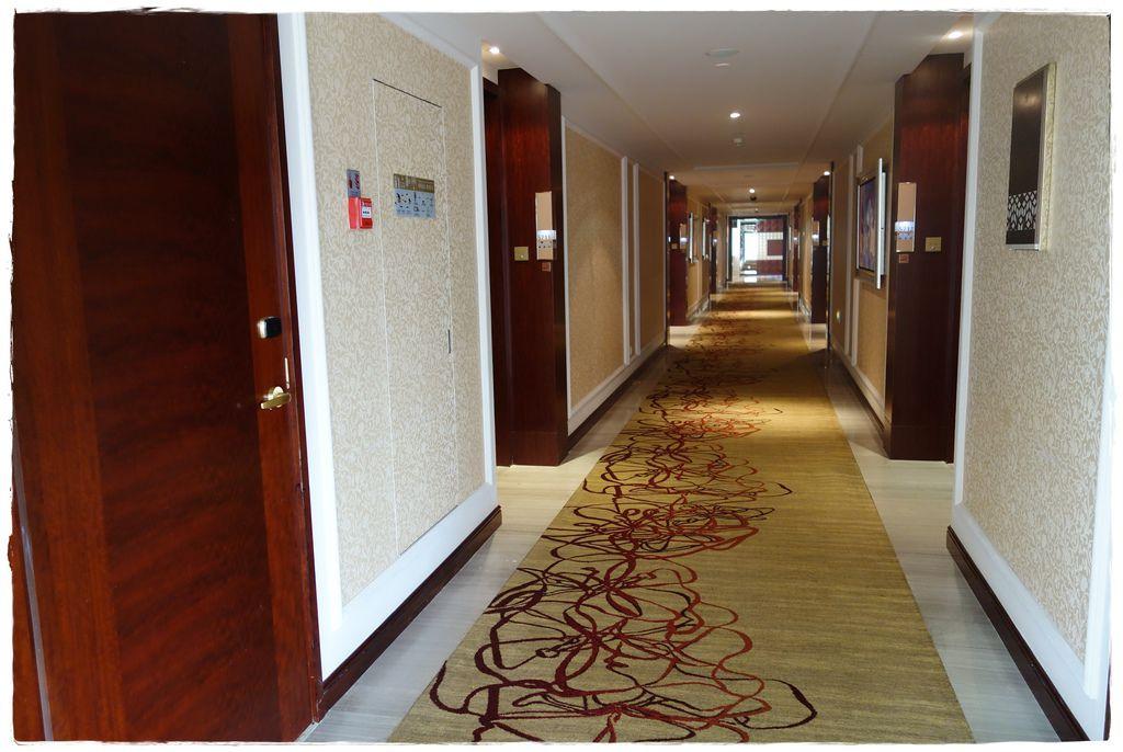 飯店-25