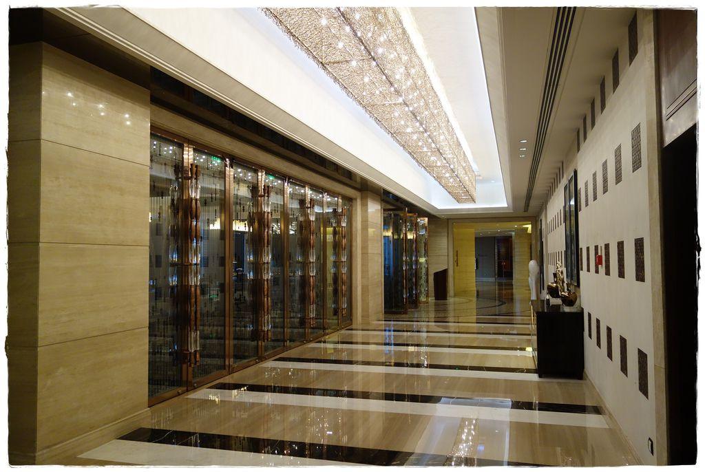 飯店-45