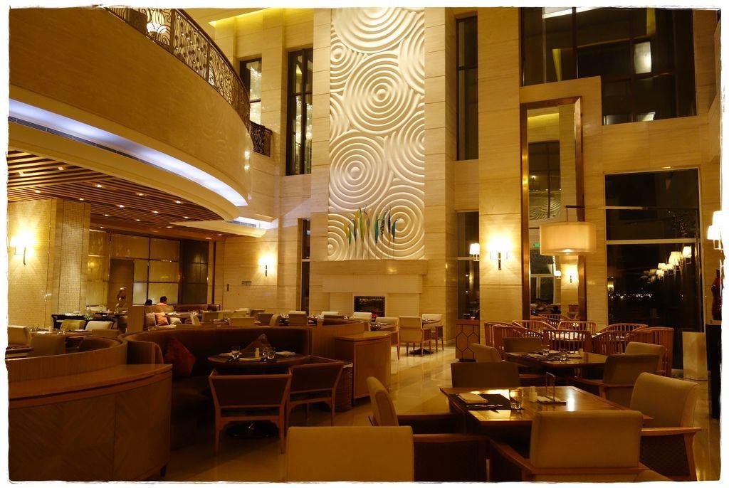 飯店-60