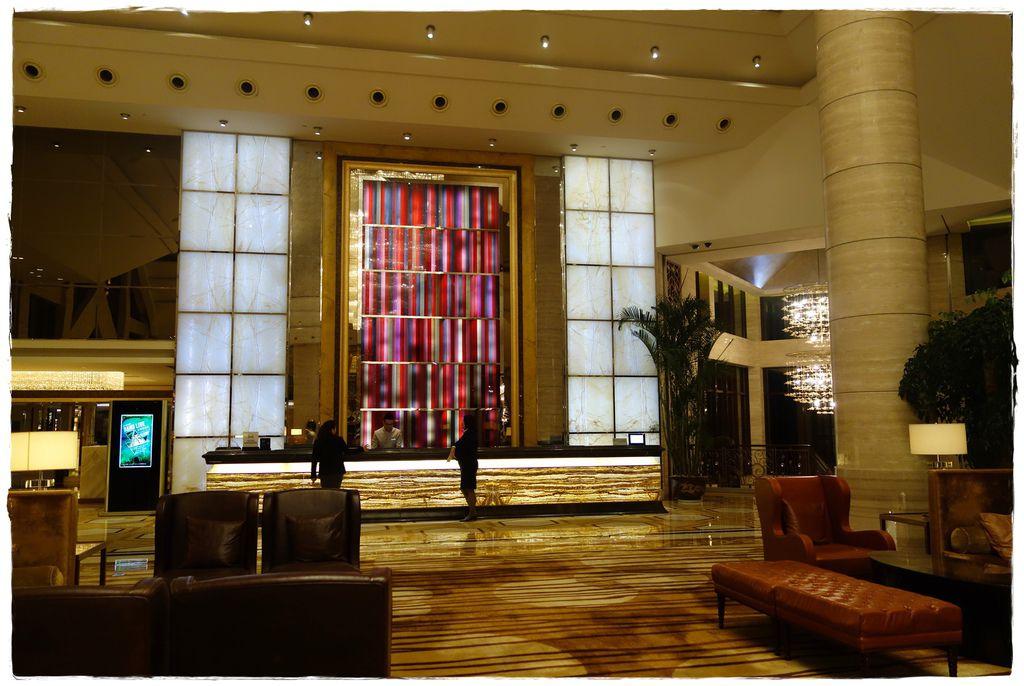 飯店-63