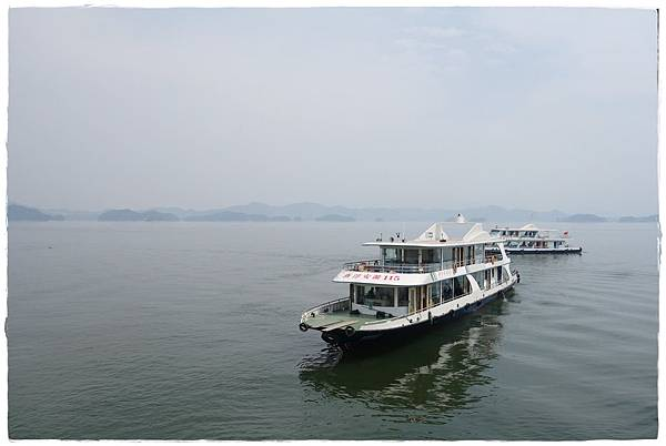 千島湖-8