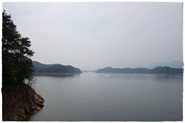 千島湖-11