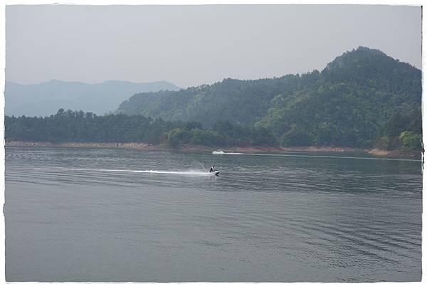 千島湖-12