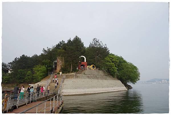 千島湖-48
