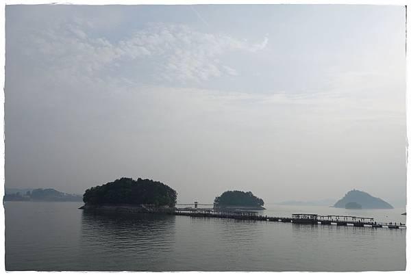 千島湖-47