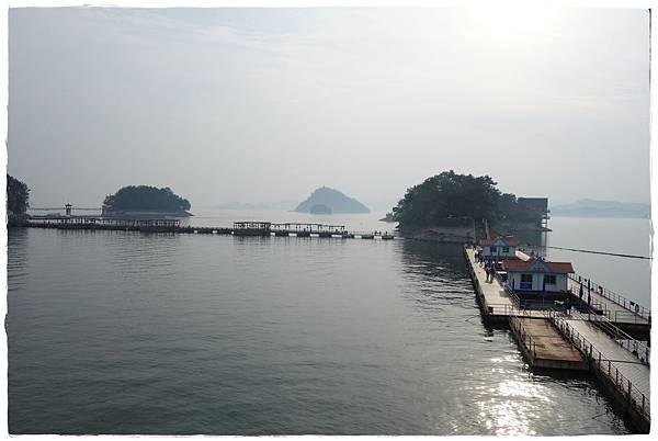千島湖-46