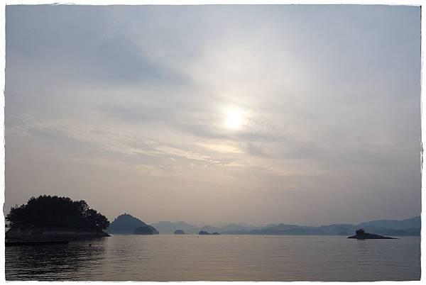千島湖-56