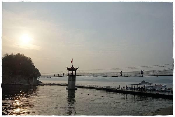 千島湖-65