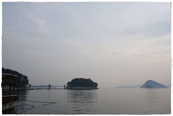 千島湖-54