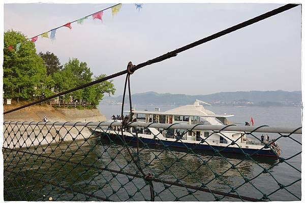 千島湖-62