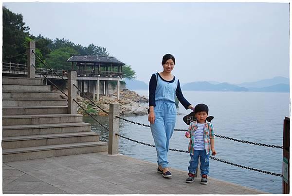 千島湖-75