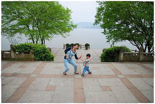 千島湖-79