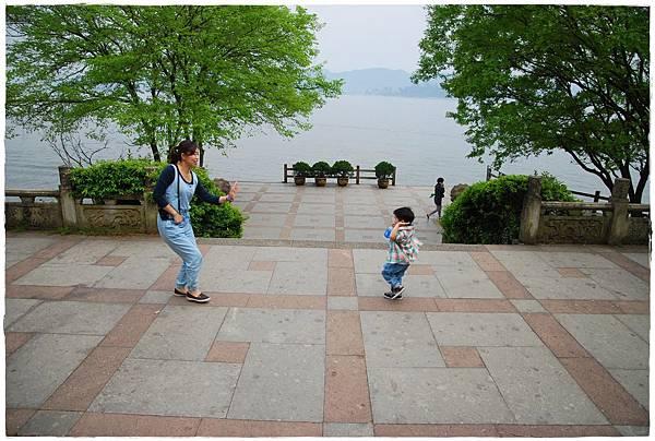 千島湖-76