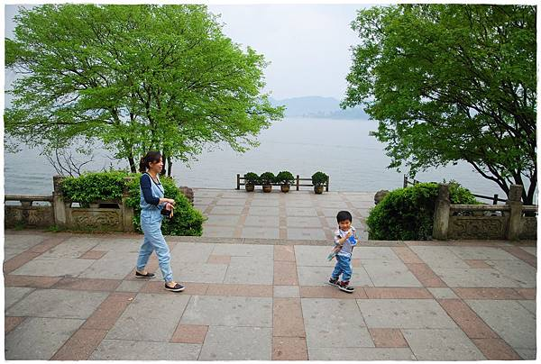 千島湖-78