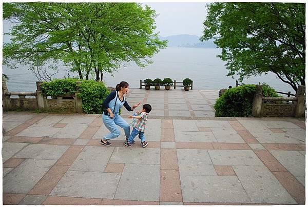 千島湖-77