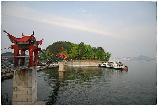 千島湖-99