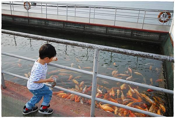 千島湖-94
