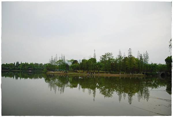 富陽-51