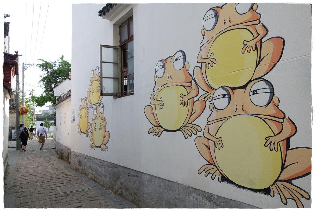 青蛙村-25