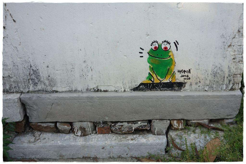 青蛙村-40