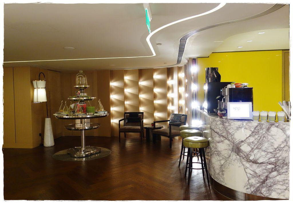 酒店-22
